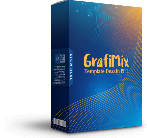 Grafimix-Cover