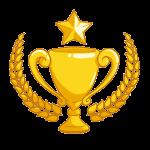 Juara-1.png