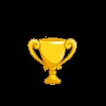 Juara-6-10.png