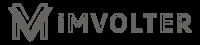 Logo-Imvolter-Full