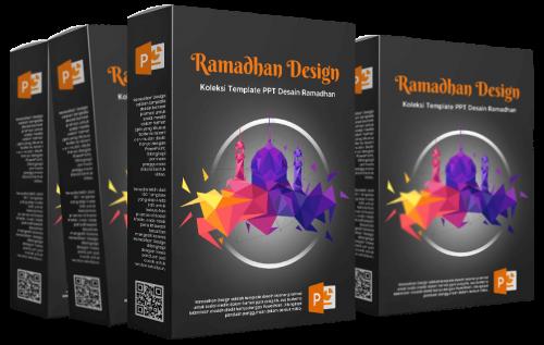 RD-Cover-KombinasiE