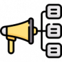 bicover - sistem affiliate
