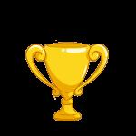 juara-4-5.png